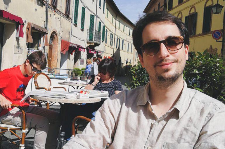 italian cuisine italian style